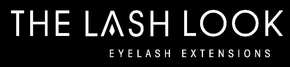 The Lash Look